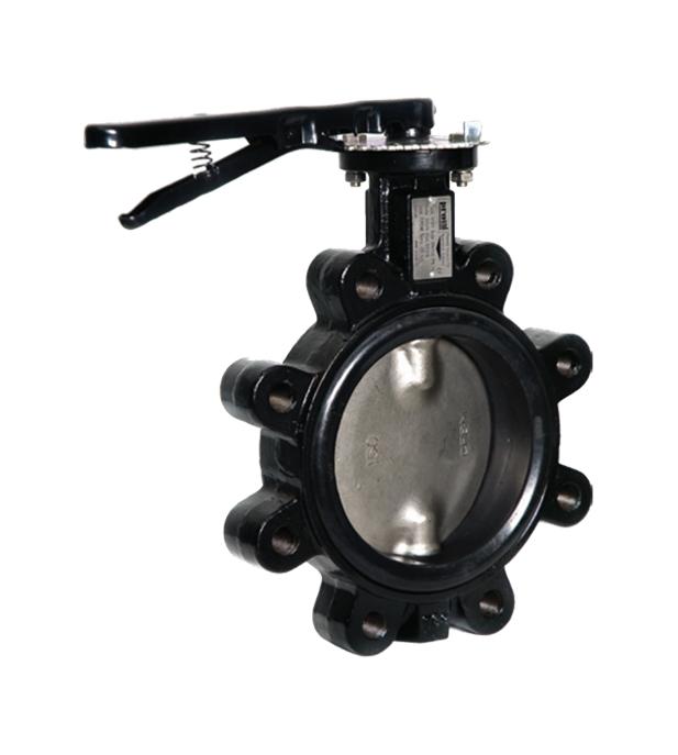 valve tork butterfly valve. Black Bedroom Furniture Sets. Home Design Ideas